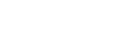 Aldeburgh Music Logo